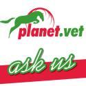 Planet.vet