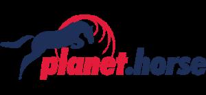 Planet Horse - Il cavallo è il nostro mondo